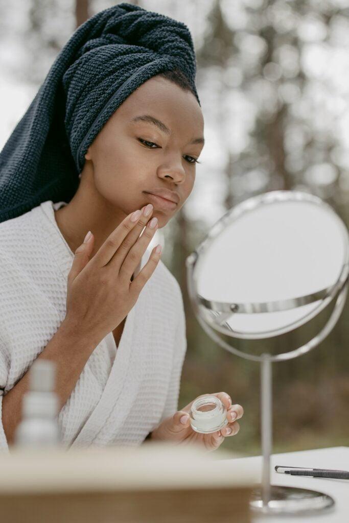 olive skin cosmetics